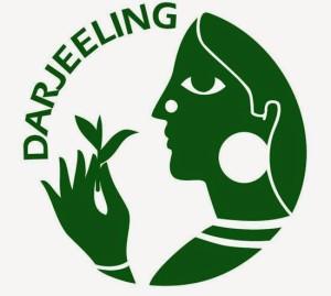 logo-di-qualità-di-Tè-del-Darjeeling